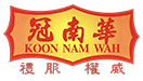 Koon Nam Wah & Co