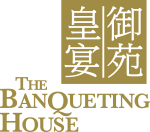 The Banqueting House (Kowloon Bay)