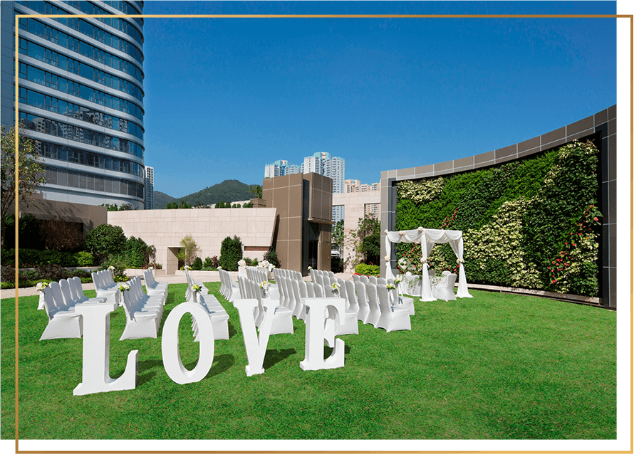 【2021酒店婚宴/證婚場地】14個不可錯過的婚禮諮詢日!實時睇場兼享限定優惠 (9月17日更新)